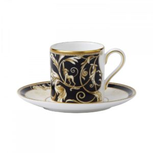 wedgwood-cornucopia-accent-bond-coffee-cup-032677050033