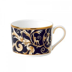 wedgwood-cornucopia-accent-teacup-032677369081_2