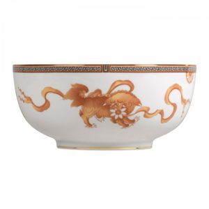 wedgwood-dynasty-salad-bowl-091574077949