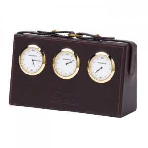 wedgwood-equestria-leather-world-desk-clock-091574203027_4