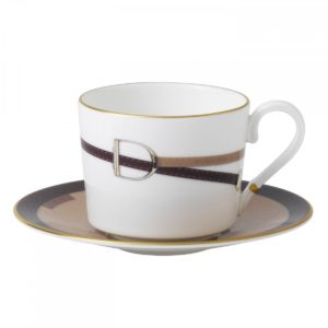 wedgwood-equestria-teacup-saucer-091574205151