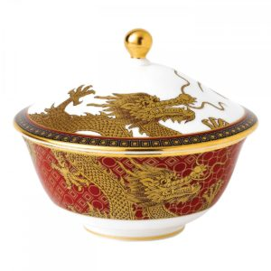 wedgwood-imperial-covered-rice-bowl-091574218137