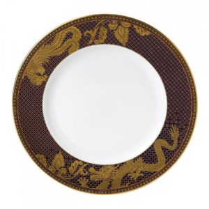 wedgwood-imperial-plate-091574218083-27cm