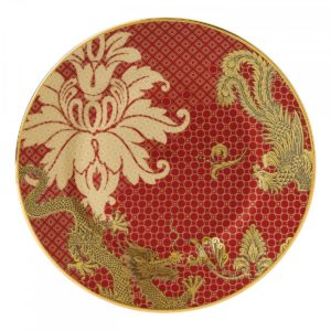wedgwood-imperial-plate-091574218090-20cm