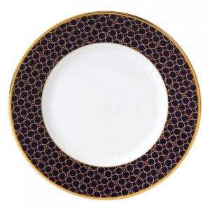 wedgwood-imperial-plate-091574218106-16cm