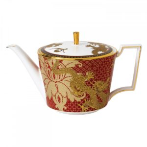 wedgwood-imperial-teapot-091574218045