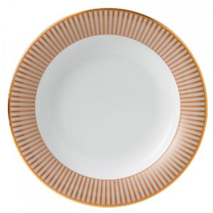wedgwood-palladian-soup-plate-091574210117