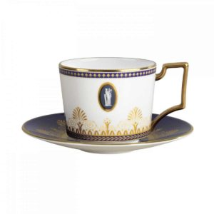 wedgwood-prestige-anthemion-blue-cameo-tea-cup-091574131634