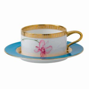 wedgwood-prestige-orchid-low-cup-091574182391