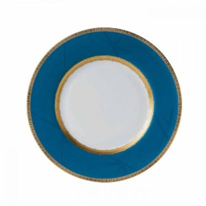 wedgwood-prestige-orchid-plate-091574182421 (1)