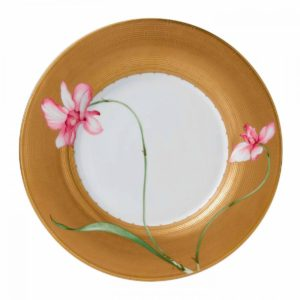 wedgwood-prestige-orchid-plate-091574182445