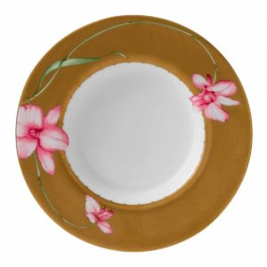 wedgwood-prestige-orchid-soup-plate-091574182315