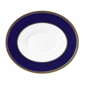 wedgwood-rennaissance-gold-sauce-boat-stand-091574129846_1