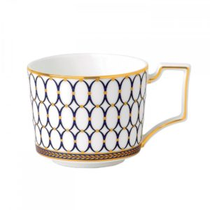 wedgwood-rennaissance-gold-teacup-091574129693_1