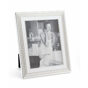 Rama foto Catena White Diamond 20x25cm