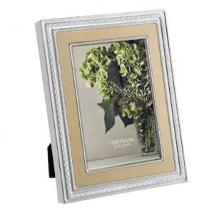 rama-foto-10x15-with-love-gold-vera-wang-azay