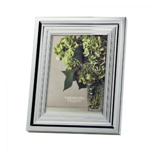 rama-foto-10x15-with-love-silver-vera-wang-azay