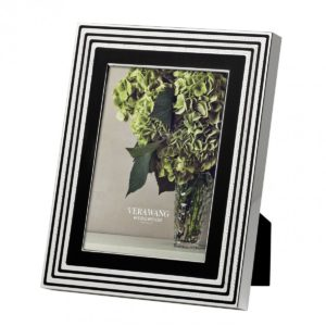 rama-foto-12x17-with-love-black-vera-wang-azay