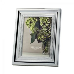 rama-foto-12x17-with-love-silver-vera-wang-azay