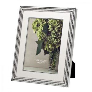 rama-foto-12x17-with-love-white-vera-wang-azay