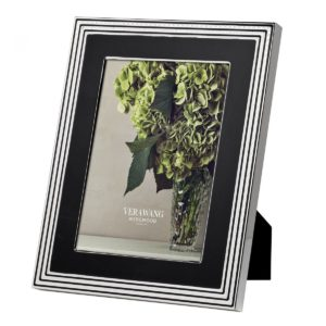 rama-foto-20x25-with-love-black-vera-wang-azay