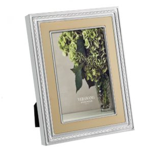 rama-foto-20x25-with-love-gold-vera-wang-azay