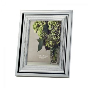 rama-foto-20x25-with-love-silver-vera-wang-azay
