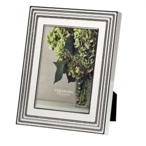 rama-foto-20x25-with-love-white-vera-wang-azay