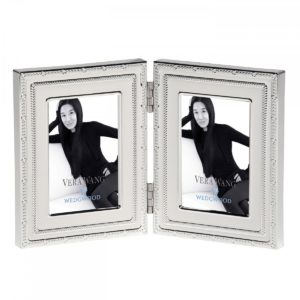 rama-foto-dubla-5x8-with-love-white-vera-wang-azay