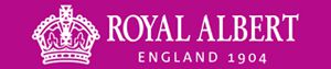 royal-albert_large