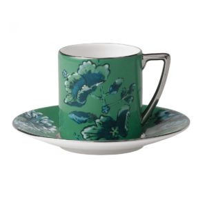 ceasca-cafea-chinoiserie-green