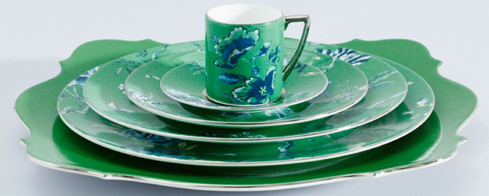 chinoiserie-green-jasper-conran-categorie-mica-azay