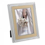 rama-foto-12x17-with-love-gold-vera-wang-azay