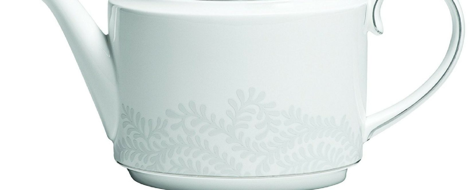 trailing-vines-vera-wang-wedgwood-categorie-azay
