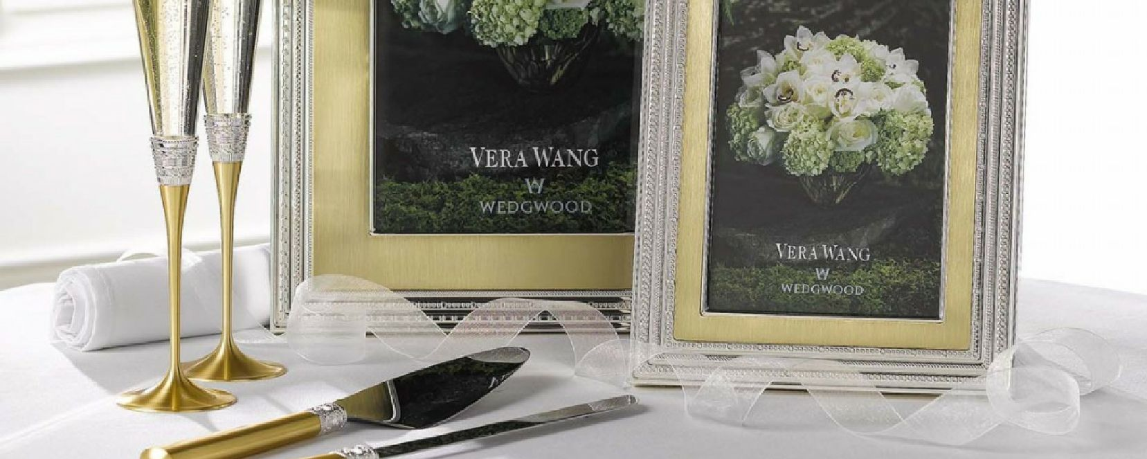 with-love-gold-vera-wang-categorie-mica-azay