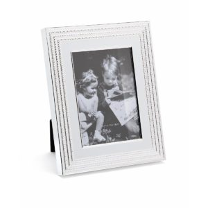 Rama foto Catena White Diamond 13x18cm